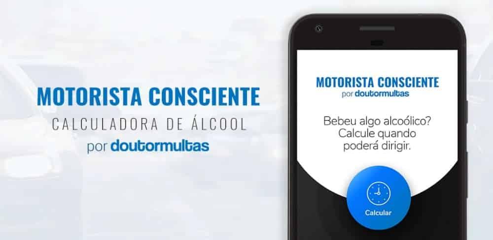 app Doutor Multas.jpg