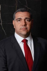 FernandoBianchi, especialista em Direito Médico