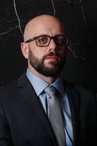 Giuliano Bellinatti - Miglioli e Bianchi Advogados