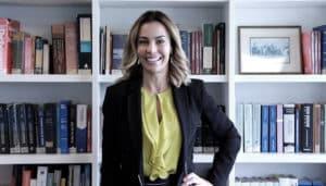 Mariana Valverde