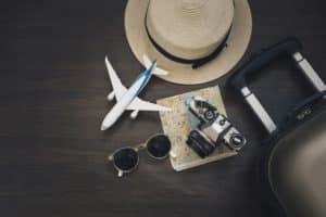 lei ampara consumidor viagem