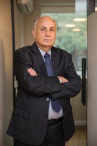 Claudio Serpe 1
