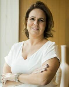 Diana Serpe 1