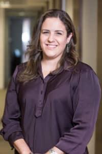 Emilly Costa WFaria Advogados