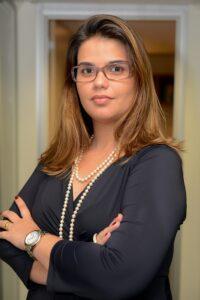 Danielle Braga Monteiro baixa