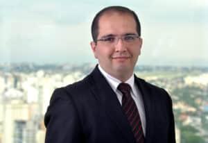 Almir Sousa2