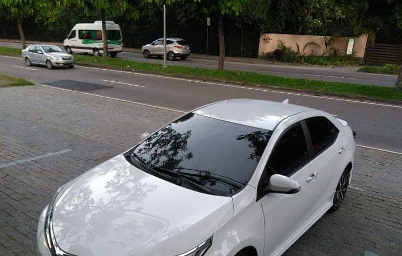 insulfilm automotivo4 800x600 1